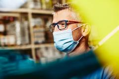 6 ways to adjust job search expectations during pandemic
