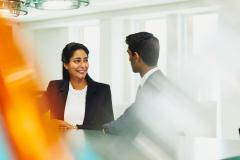 why employee financial wellness is important