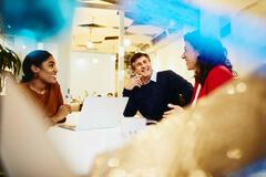 technology industry outlook salary snapshot 2021