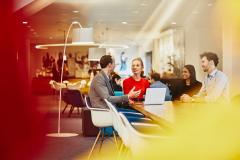 employer brand research 2020: company reports