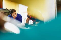 employer branding and the job seeker's journey