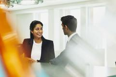 what women and men can do to close the gender pay gap