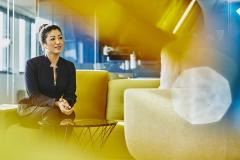 employment trends in southeast asia: market outlook 2018