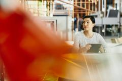 career networking for introverts