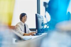 how social media makes employer branding critical